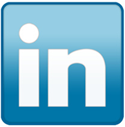 Allison Najman LinkedIn profile