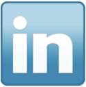Allison Najman LinkedIn profile