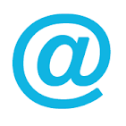 Allison Najmen Email